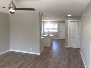 Photo 8: 6808 43 Avenue NE in Calgary: Temple House for sale : MLS®# C4125844