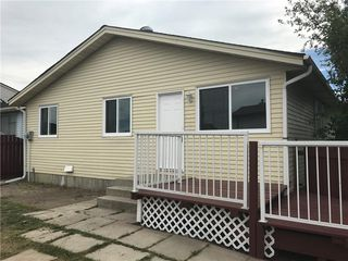 Photo 15: 6808 43 Avenue NE in Calgary: Temple House for sale : MLS®# C4125844