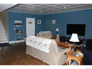 Photo 30:  in Vanscoy: Residential for sale (Vanscoy Rm No. 345)  : MLS®# 612586