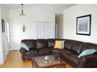 Photo 14:  in Vanscoy: Residential for sale (Vanscoy Rm No. 345)  : MLS®# 612586