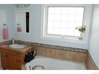 Photo 21:  in Vanscoy: Residential for sale (Vanscoy Rm No. 345)  : MLS®# 612586