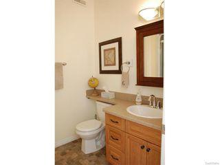 Photo 16:  in Vanscoy: Residential for sale (Vanscoy Rm No. 345)  : MLS®# 612586