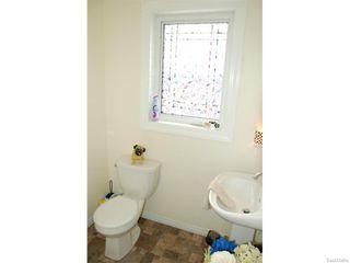 Photo 38:  in Vanscoy: Residential for sale (Vanscoy Rm No. 345)  : MLS®# 612586