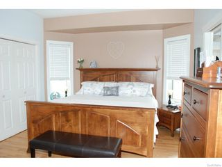 Photo 18:  in Vanscoy: Residential for sale (Vanscoy Rm No. 345)  : MLS®# 612586