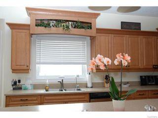 Photo 3:  in Vanscoy: Residential for sale (Vanscoy Rm No. 345)  : MLS®# 612586