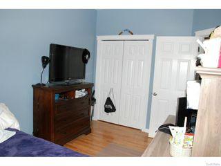Photo 25:  in Vanscoy: Residential for sale (Vanscoy Rm No. 345)  : MLS®# 612586