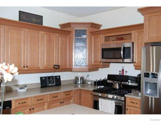 Photo 5:  in Vanscoy: Residential for sale (Vanscoy Rm No. 345)  : MLS®# 612586