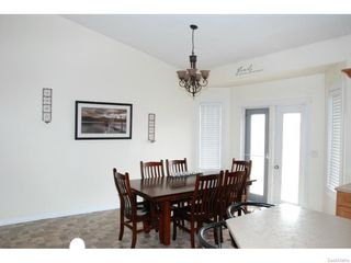 Photo 9:  in Vanscoy: Residential for sale (Vanscoy Rm No. 345)  : MLS®# 612586