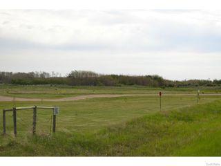 Photo 44:  in Vanscoy: Residential for sale (Vanscoy Rm No. 345)  : MLS®# 612586