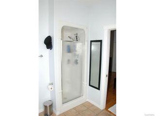 Photo 22:  in Vanscoy: Residential for sale (Vanscoy Rm No. 345)  : MLS®# 612586