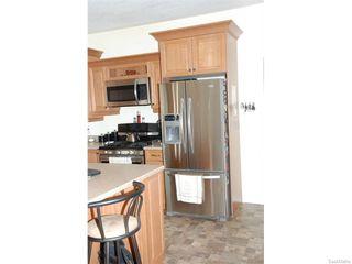 Photo 6:  in Vanscoy: Residential for sale (Vanscoy Rm No. 345)  : MLS®# 612586