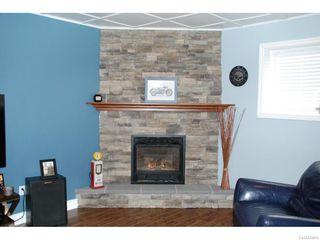 Photo 28:  in Vanscoy: Residential for sale (Vanscoy Rm No. 345)  : MLS®# 612586