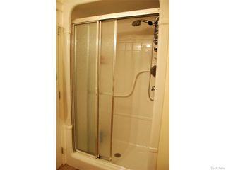 Photo 17:  in Vanscoy: Residential for sale (Vanscoy Rm No. 345)  : MLS®# 612586