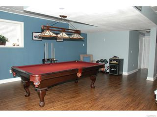 Photo 32:  in Vanscoy: Residential for sale (Vanscoy Rm No. 345)  : MLS®# 612586