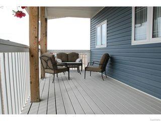 Photo 39:  in Vanscoy: Residential for sale (Vanscoy Rm No. 345)  : MLS®# 612586
