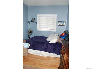 Photo 24:  in Vanscoy: Residential for sale (Vanscoy Rm No. 345)  : MLS®# 612586