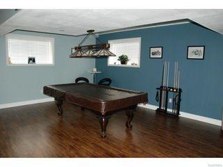 Photo 33:  in Vanscoy: Residential for sale (Vanscoy Rm No. 345)  : MLS®# 612586