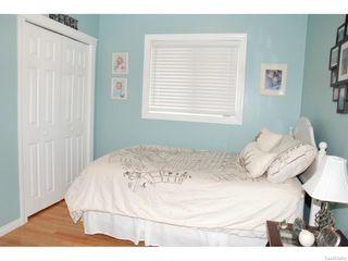 Photo 26:  in Vanscoy: Residential for sale (Vanscoy Rm No. 345)  : MLS®# 612586
