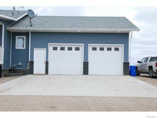 Photo 42:  in Vanscoy: Residential for sale (Vanscoy Rm No. 345)  : MLS®# 612586