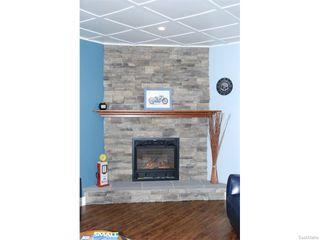 Photo 29:  in Vanscoy: Residential for sale (Vanscoy Rm No. 345)  : MLS®# 612586