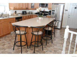 Photo 7:  in Vanscoy: Residential for sale (Vanscoy Rm No. 345)  : MLS®# 612586