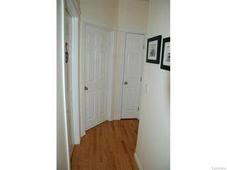 Photo 15:  in Vanscoy: Residential for sale (Vanscoy Rm No. 345)  : MLS®# 612586