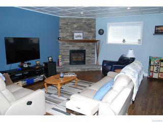 Photo 27:  in Vanscoy: Residential for sale (Vanscoy Rm No. 345)  : MLS®# 612586