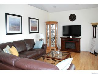 Photo 12:  in Vanscoy: Residential for sale (Vanscoy Rm No. 345)  : MLS®# 612586