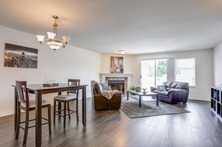 """Photo 4: 3 13930 72 Avenue in Surrey: East Newton Townhouse for sale in """"UPTON PLACE NORTH"""" : MLS®# R2191314"""