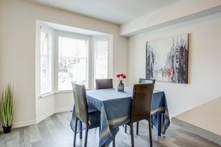 """Photo 6: 3 13930 72 Avenue in Surrey: East Newton Townhouse for sale in """"UPTON PLACE NORTH"""" : MLS®# R2191314"""