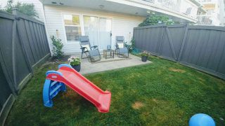"""Photo 18: 3 13930 72 Avenue in Surrey: East Newton Townhouse for sale in """"UPTON PLACE NORTH"""" : MLS®# R2191314"""