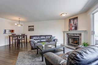 """Photo 5: 3 13930 72 Avenue in Surrey: East Newton Townhouse for sale in """"UPTON PLACE NORTH"""" : MLS®# R2191314"""