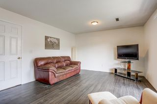 """Photo 10: 3 13930 72 Avenue in Surrey: East Newton Townhouse for sale in """"UPTON PLACE NORTH"""" : MLS®# R2191314"""