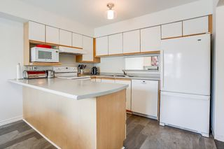 """Photo 7: 3 13930 72 Avenue in Surrey: East Newton Townhouse for sale in """"UPTON PLACE NORTH"""" : MLS®# R2191314"""
