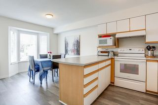 """Photo 8: 3 13930 72 Avenue in Surrey: East Newton Townhouse for sale in """"UPTON PLACE NORTH"""" : MLS®# R2191314"""