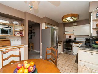 Photo 6: 13527 BRYAN PL in Surrey: Queen Mary Park Surrey House for sale : MLS®# F1423128