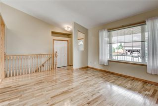 Photo 4: 109 Bailey Ridge Place SE: Turner Valley House for sale : MLS®# C4131469