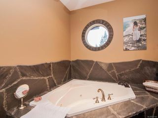 Photo 30: 913 Heritage Meadow Dr in CAMPBELL RIVER: CR Campbell River Central House for sale (Campbell River)  : MLS®# 767393