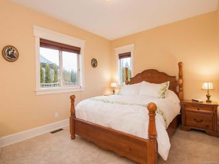 Photo 20: 913 Heritage Meadow Dr in CAMPBELL RIVER: CR Campbell River Central House for sale (Campbell River)  : MLS®# 767393