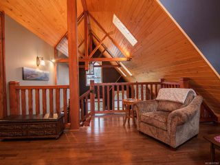 Photo 24: 913 Heritage Meadow Dr in CAMPBELL RIVER: CR Campbell River Central House for sale (Campbell River)  : MLS®# 767393