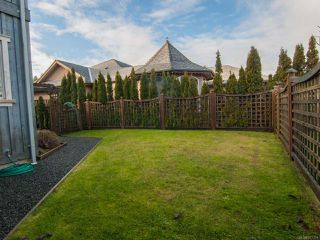 Photo 34: 913 Heritage Meadow Dr in CAMPBELL RIVER: CR Campbell River Central House for sale (Campbell River)  : MLS®# 767393