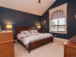 Photo 8: 913 Heritage Meadow Dr in CAMPBELL RIVER: CR Campbell River Central House for sale (Campbell River)  : MLS®# 767393