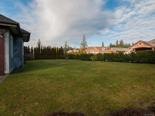 Photo 9: 913 Heritage Meadow Dr in CAMPBELL RIVER: CR Campbell River Central House for sale (Campbell River)  : MLS®# 767393
