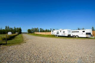 Photo 20: 4855 CECIL LAKE Road in Fort St. John: Fort St. John - Rural E 100th Manufactured Home for sale (Fort St. John (Zone 60))  : MLS®# R2196614