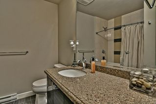 Photo 19: 109 12039 64 Avenue in Surrey: West Newton Condo for sale : MLS®# R2198398