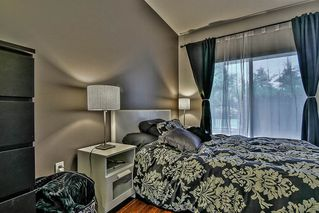 Photo 9: 109 12039 64 Avenue in Surrey: West Newton Condo for sale : MLS®# R2198398