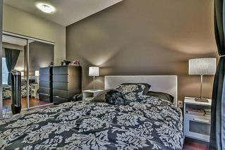 Photo 11: 109 12039 64 Avenue in Surrey: West Newton Condo for sale : MLS®# R2198398