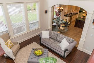 """Photo 9: 3611 PACEMORE Avenue in Richmond: Seafair House for sale in """"GILMORE PARK"""" : MLS®# R2202732"""