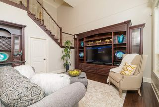 """Photo 8: 3611 PACEMORE Avenue in Richmond: Seafair House for sale in """"GILMORE PARK"""" : MLS®# R2202732"""