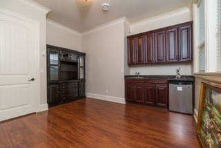 """Photo 14: 3611 PACEMORE Avenue in Richmond: Seafair House for sale in """"GILMORE PARK"""" : MLS®# R2202732"""